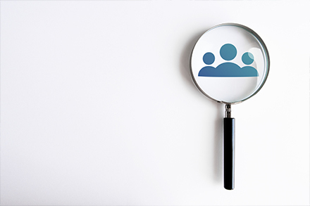 3 tips for finding the right IT professionals in a candidate short market