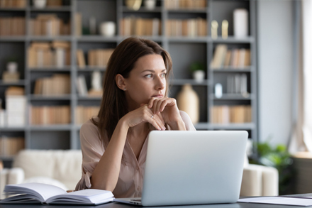 Career goals: What you need to do if you want to switch in 2021